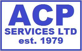Commercial Garage Equipment Specialists