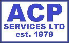 Commercial Garage Equipment Specialists