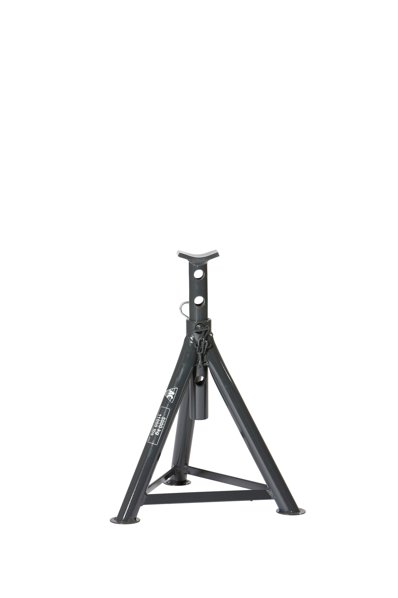 AXLE STAND AB5