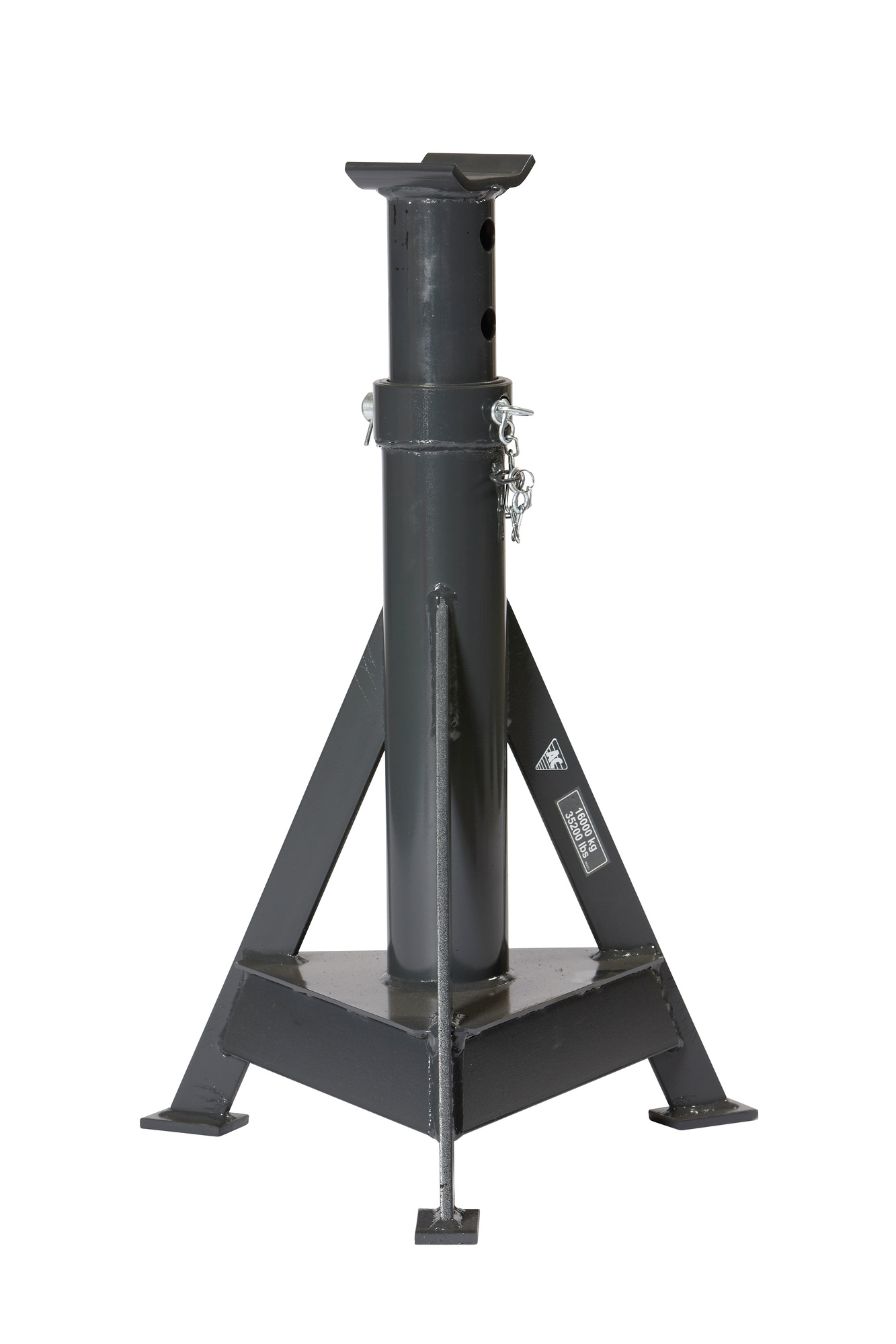 Axle Stand 675