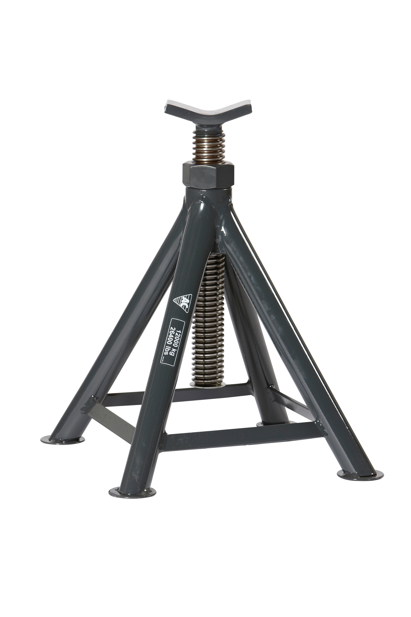 Axle Stand ABS12-450